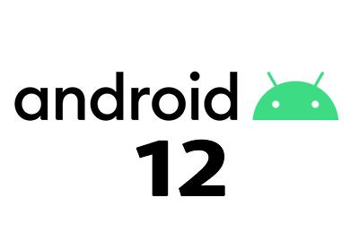 Colombus, Fitur Baru Pada Android 12